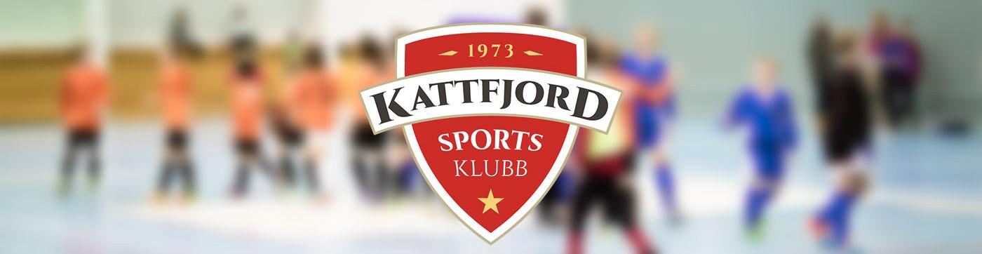 Kattfjord sportsklubb
